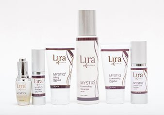 Fort Collins Skin Care Treatment Products - Lira